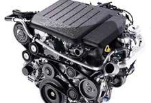 Неисправности дизельного двигателя